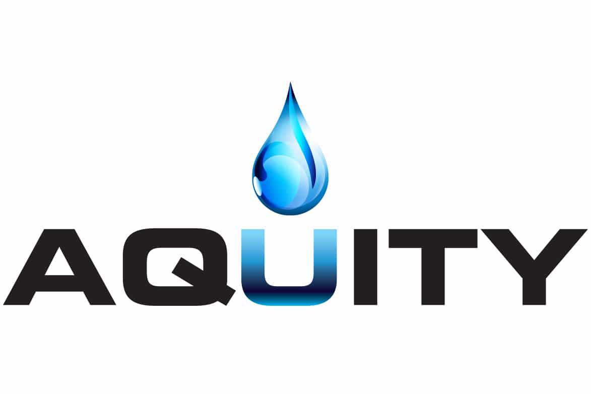 Aquity-Logo
