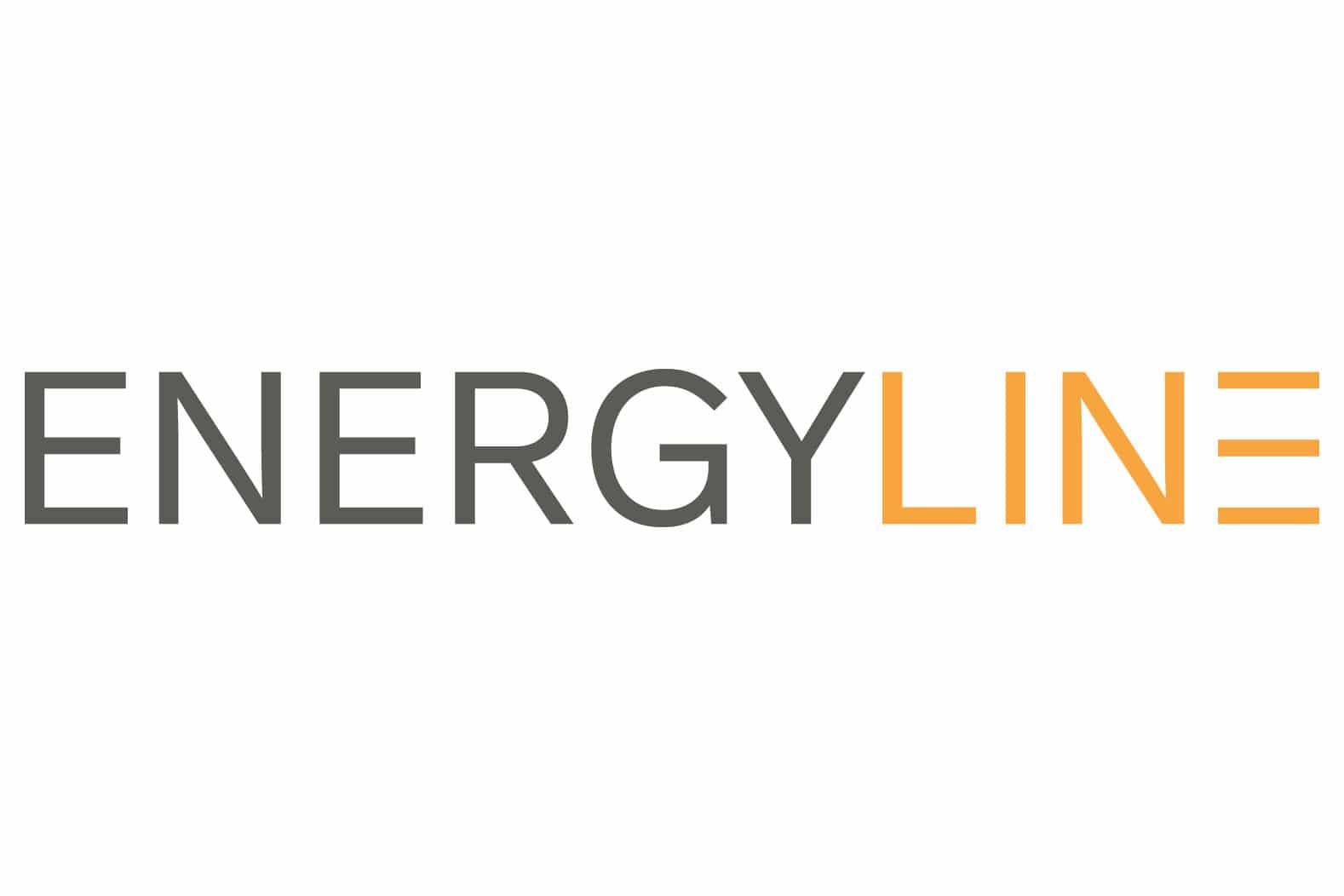 Energyline-logo