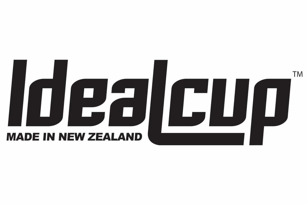 IdealCup