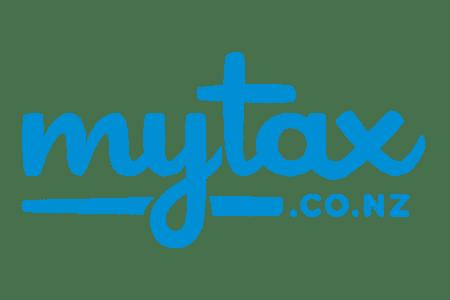 MyTax Logo