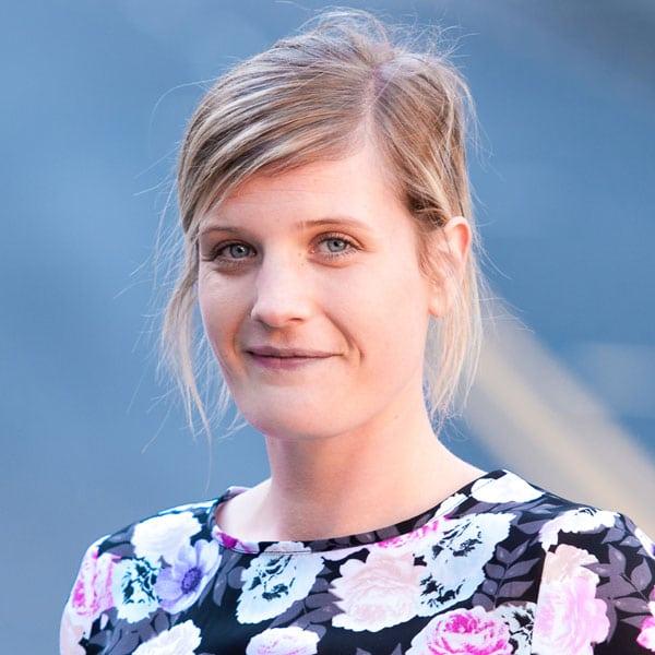 Kate Caseley